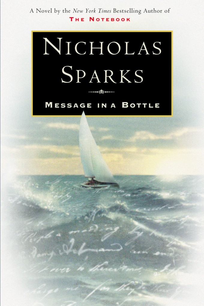 199810-message-in-a-bottle