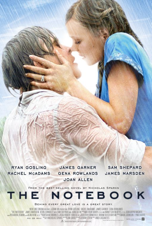 200406-the-notebook.jpeg