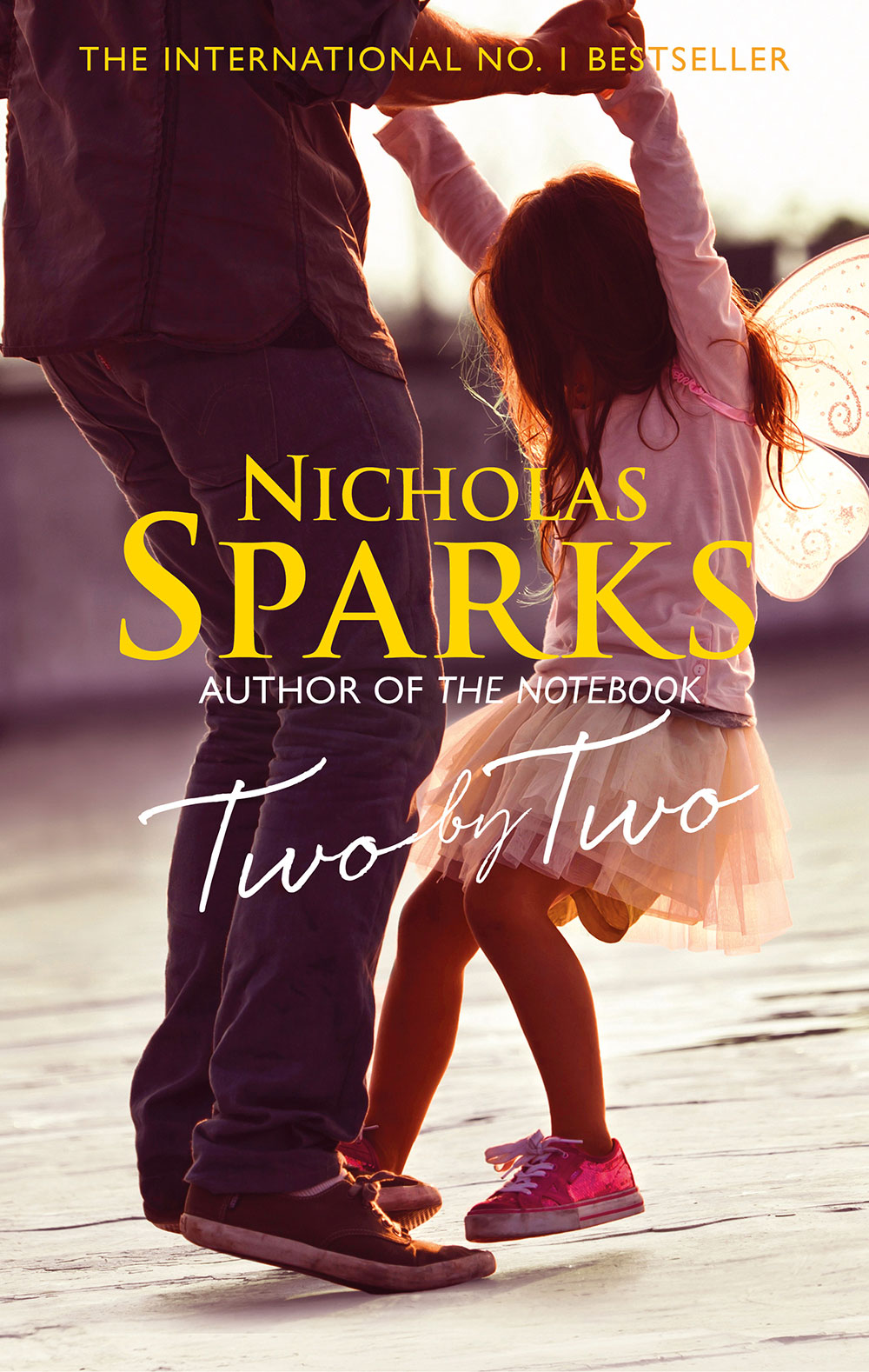 Image result for two by two nicholas sparks movie