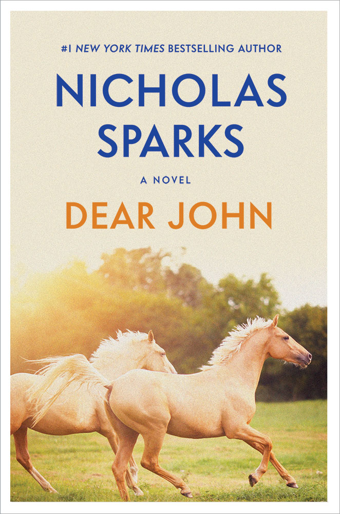 Book report on the choice by nicholas sparks