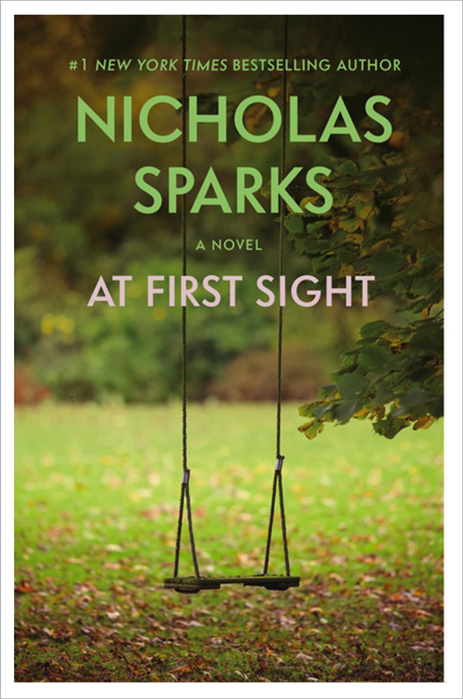 The Best Of Me Nicholas Sparks Ebook