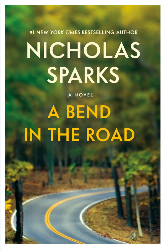 Nicholas Sparks The Wedding Pdf