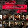 PBR Sexiest Cowboy Contest