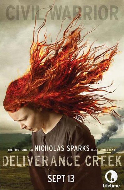 Nicholas Sparks | Films