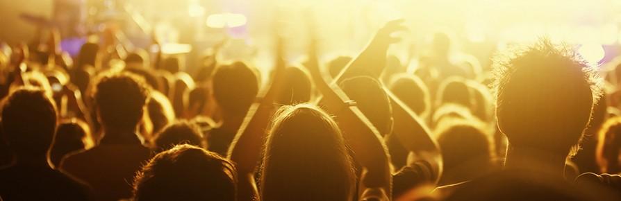 Sounds of the North Carolina Music Scene