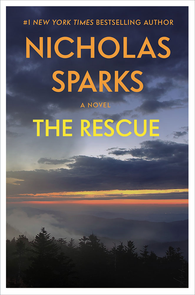 The Wedding By Nicholas Sparks Book Pdf