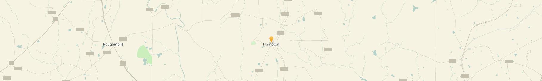 Hampton, NC